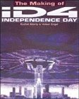 "The Making Of ""Independence Day"" by Rachel Aberly"