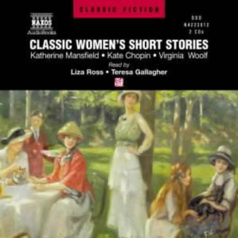 an analysis of the true colors of the women in the short stories by kate chopin Through kate chopin's the awakening as well as her short stories, chopin frequently focused on the creole chopin, realism, and local color in late 19th.
