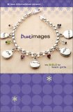 Holy Bible: NIV True Images: The Bible for Teen Girls