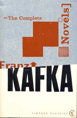 """an analysis of the themes of truthfulness and justice in process a novel by franz kafka In franz kafka's """"the metamorphosis notions of justice and mercy these themes will be explored further in this character analysis of gregor in """"the."""