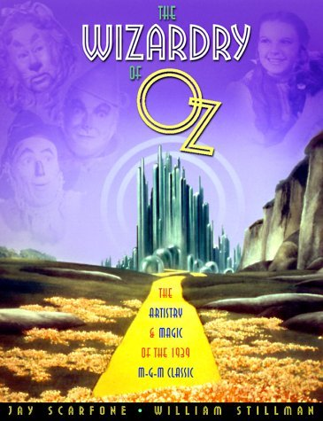 The Wizardry of Oz