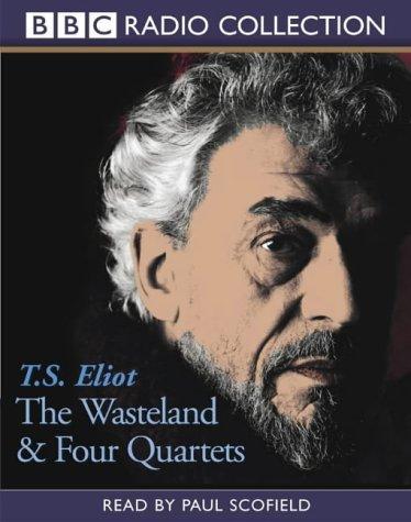 The Wasteland & Four Quartets