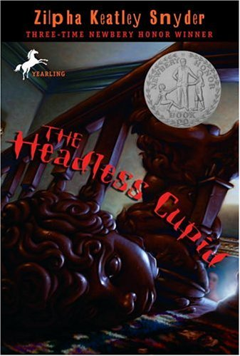 an analysis of using witchcraft to get what a person wants in the headless cupid by zilpha keatley s Please click button to get a midsummer s nightmare book now zilpha keatley snyder language : en a companion to the headless cupid.