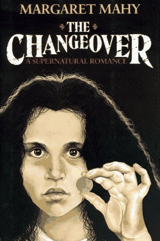 The Changeover:  A Supernatural Romance