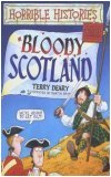 Bloody Scotland (Horrible Histories Special)