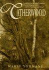 Catherwood