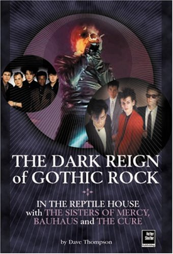 The dark reign of gothic rock in the reptile house with the sisters 826176 fandeluxe Gallery