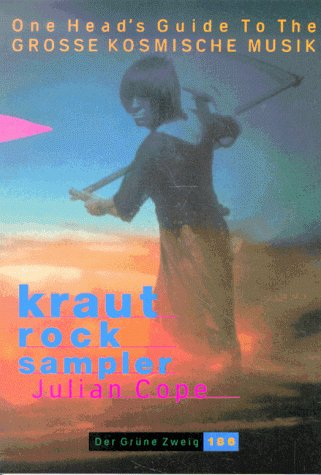 Krautrocksampler