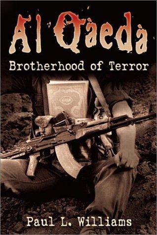al-qaeda-brotherhood-of-terror