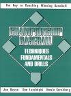 Championship Baseball: Techniques, Fundamentals, and Drills