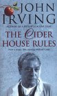 The Cider House R...