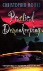 Practical Demonkeeping (Pine Cove, #1)