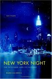 New York Night: The Mystique and Its History