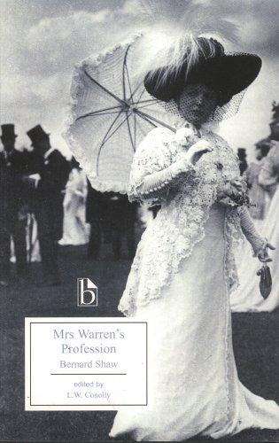 mrs-warren-s-profession