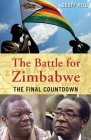 Battle for Zimbabwe: The Final Countdown