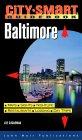 City Smart: Baltimore