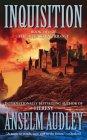 Inquisition (Aquasilva Trilogy #2)