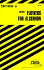 Cliffsnotes on Keyes' Flowers for Algernon
