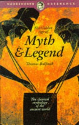 Golden Age of Myth & Legend