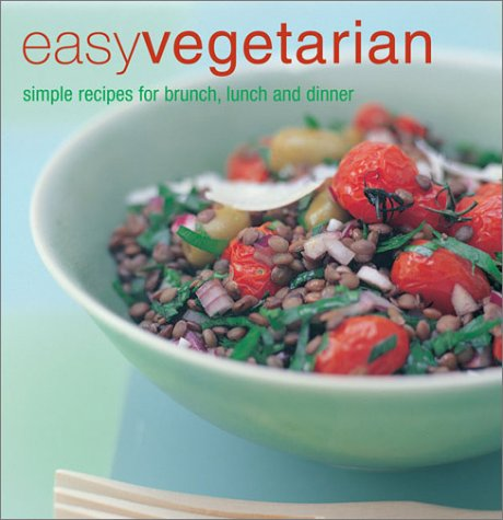 easy vegan simple recipes for healthy eating easy ryland peters small