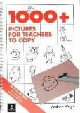1000+ Pictures for Teachers to Copy