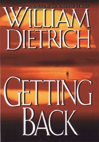 Getting Back