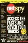 Netspy