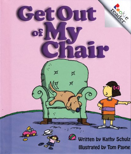 get-out-of-my-chair