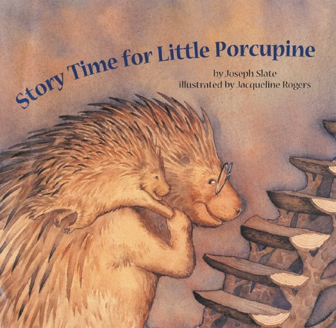 story-time-for-little-porcupine