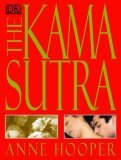The Kama Sutra by Anne Hooper