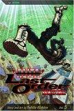 Battle Angel Alita - Last Order : Haunted Angel, Vol. 05