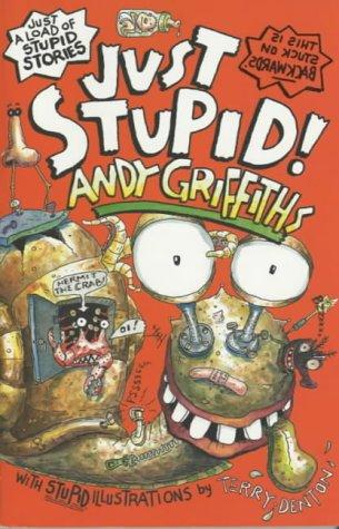 just-stupid