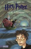 Harry Potter und ...