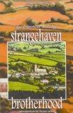 Strangehaven: Brotherhood (Strangehaven, #2)