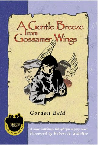 a-gentle-breeze-from-gossamer-wings-judeo-christian-ethics-series