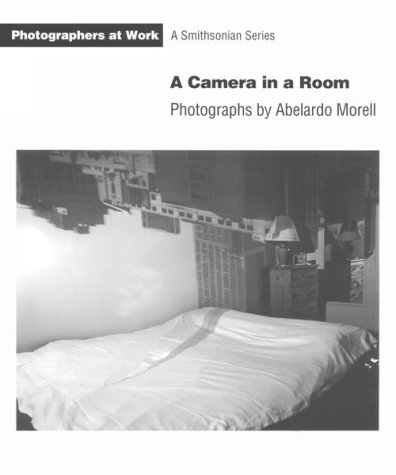 A Camera in a Room