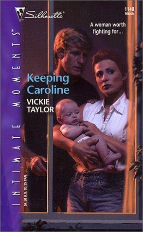 Keeping Caroline