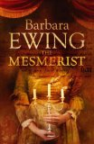 The Mesmerist (The Mesmerist, #1)
