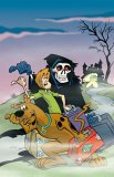 Scooby-Doo: Space Fright!