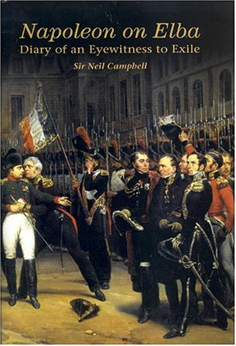 napoleon exiled to elba essay While exiled napoleon was allowed to rule elba which had a population of 12000 from hist 1112 at while exiled napoleon was allowed to rule elba which essay.
