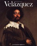 Velázquez: Painter and Courtier
