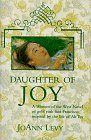 Daughter Of Joy: ...