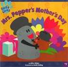 Mrs. Pepper's Mother's Day by Alice Wilder