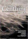The Centhini Story: The Javanese Journey of Life (Based on the Original Serat Centhini)