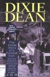 Dixie Dean
