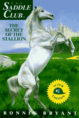 the-secret-of-the-stallion