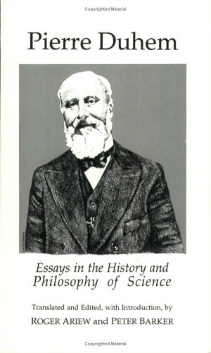 reading natural philosophy essays in the history and philosophy of science and mathematics