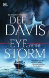 Eye of the Storm (Liar's Game #1)