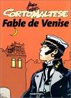 Fable de Venise