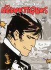 Corto Maltese: Les Helvétiques (Corto Maltese # 11)